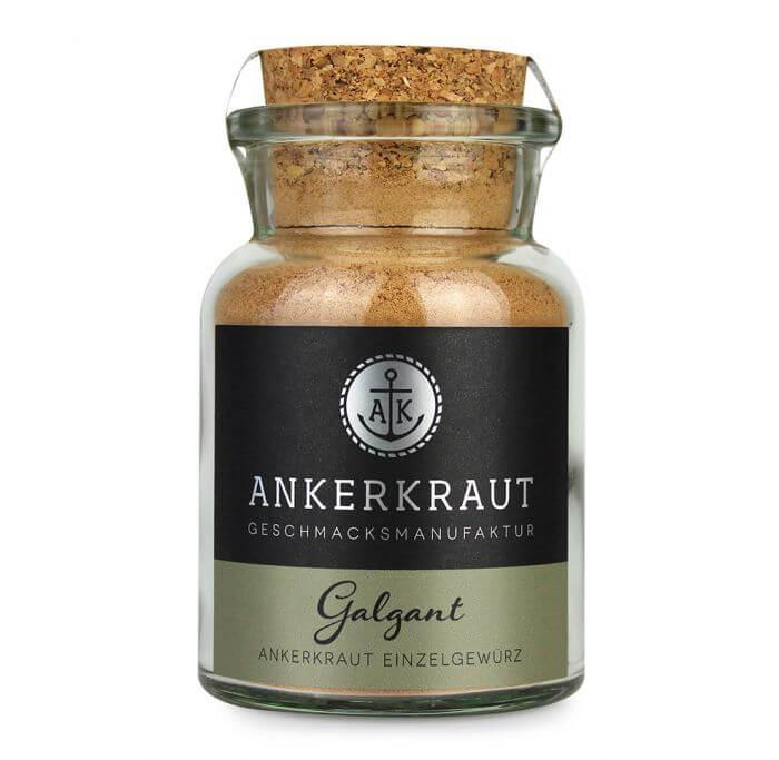 Galgant von Ankerkraut